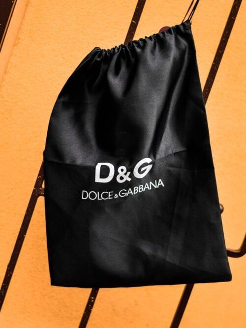 Sac Dolce&Gabbana