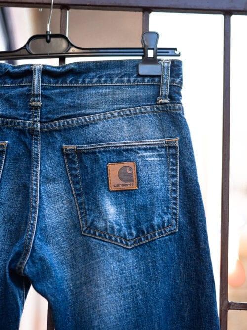 Pantaloni Carhartt | Mărime 30×32