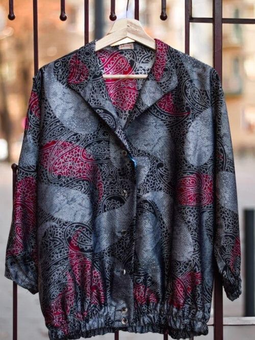 Bluză Felicia | Mărime universală