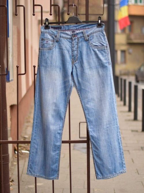 Pantaloni Tommy Hilfiger | W33xL30