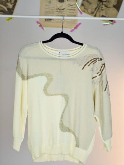 Bluză | Mărime S/M