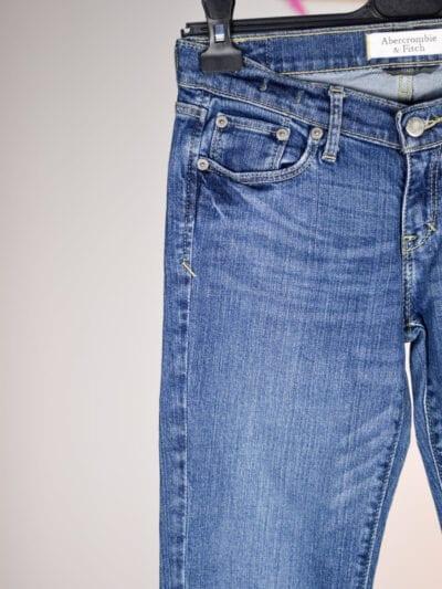 Pantaloni | Mărime S