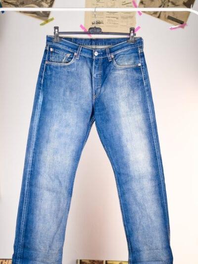 Pantaloni Levi's | 32×30