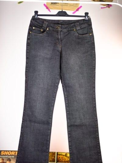 Pantaloni Giada | L