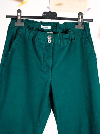 Pantaloni Vivance | S/M