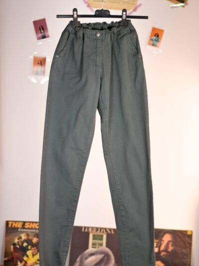 Pantaloni UpFashion | S/M