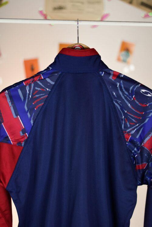 Jachetă Saller