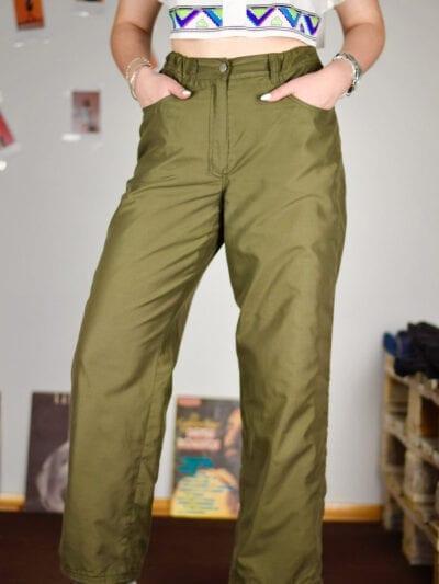 Pantaloni Pier Angelini | S/M