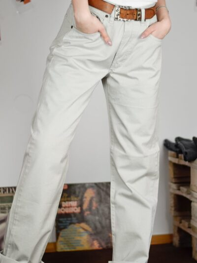 Pantaloni Diesel | 32