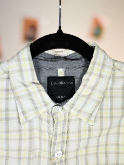 Cămașă Calvin Klein | S