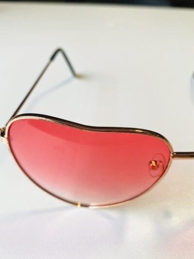 Ochelari ❤