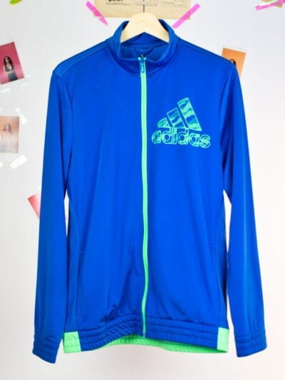 Jachetă Adidas | S/M