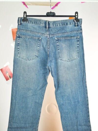 Pantaloni | L