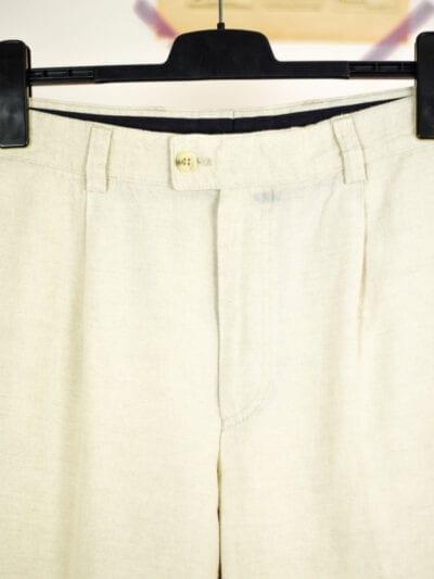 Pantaloni Feel Good   34×32