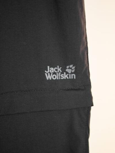 Pantaloni Jack Wolfskin | L