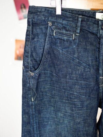 Pantaloni Timberland | 34