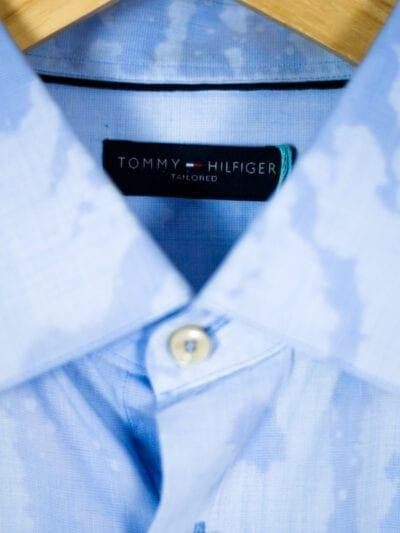 Cămașă Tommy Hilfiger | M