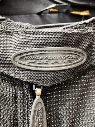Geacă Harley Davidson | XL