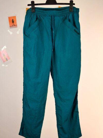 Pantaloni Reebok | L/XL
