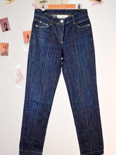 Pantaloni   M