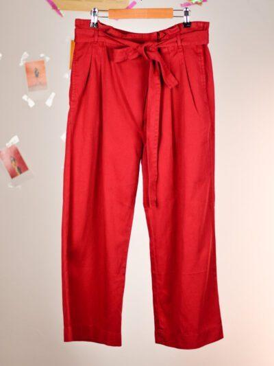 Pantaloni Pluto | L
