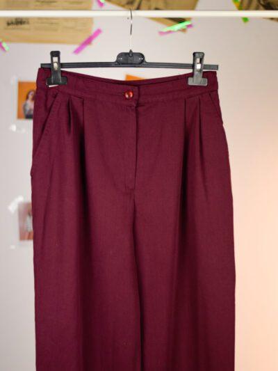 Pantaloni vintage | M