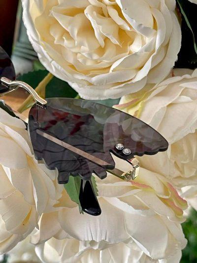 Ochelari de soare – Fluture