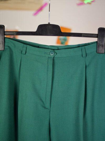 Pantaloni | L/XL