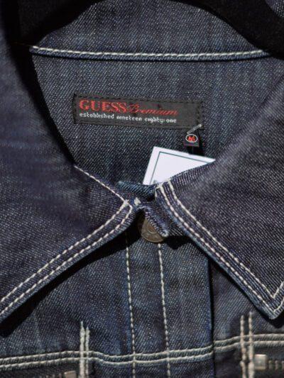Jachetă Guess | S/M