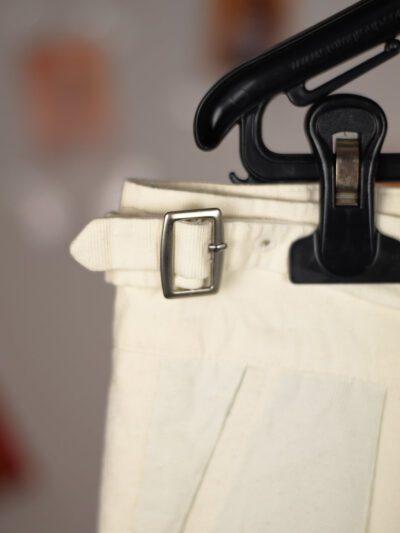 Pantaloni vintage | 50