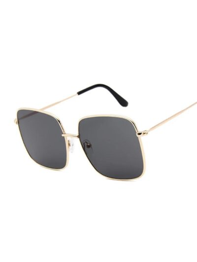 Ochelari de soare – Classy