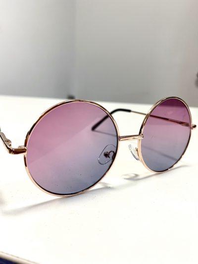 Ochelari de soare – Sunset Vibes