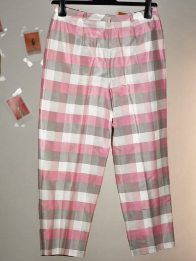 Pantaloni Madeleine | L
