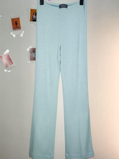 Pantaloni Ennedi | S/M/L