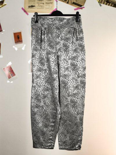 Pantaloni vintage | M/L