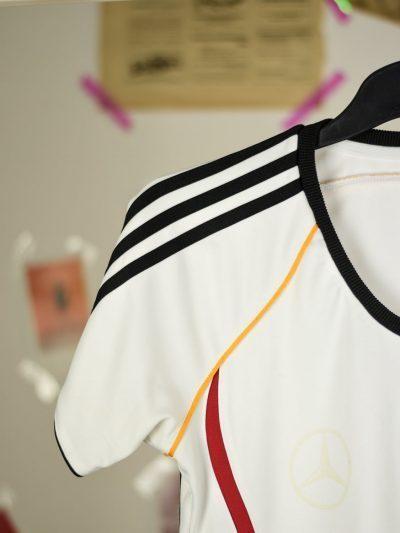 Tricou Adidas   XS/S