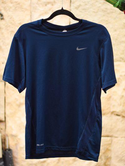 Tricou Nike | M