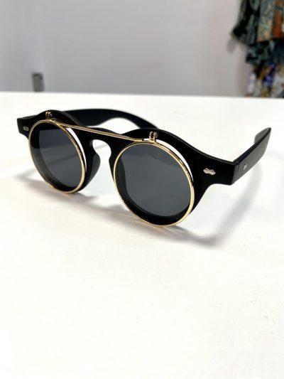 Ochelari de soare – Clip-on