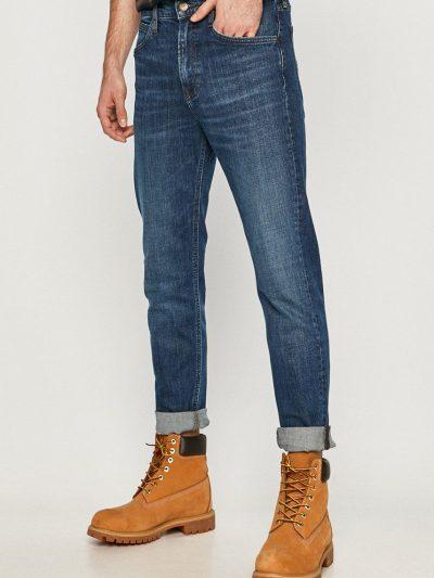 Pantaloni Lee | 31