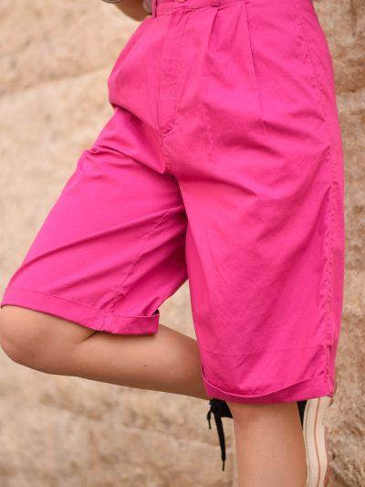 Pantaloni LaGrenoville | S/M
