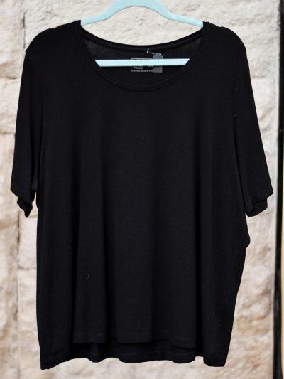 Tricou Walbusch | Oversized – XL