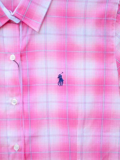 Cămașă Ralph Lauren | S