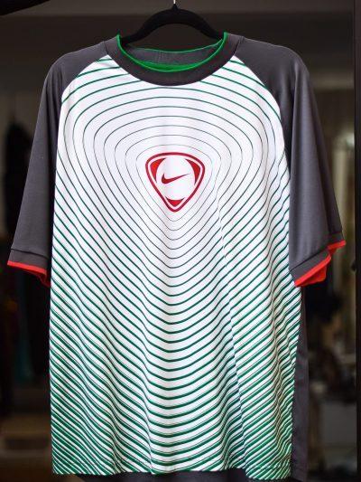 Tricou Nike | Oversized