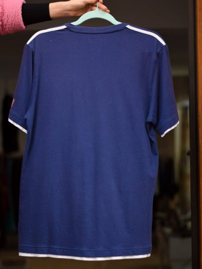 Tricou Nike | L