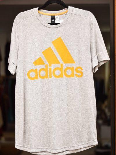 Tricou Adidas | L