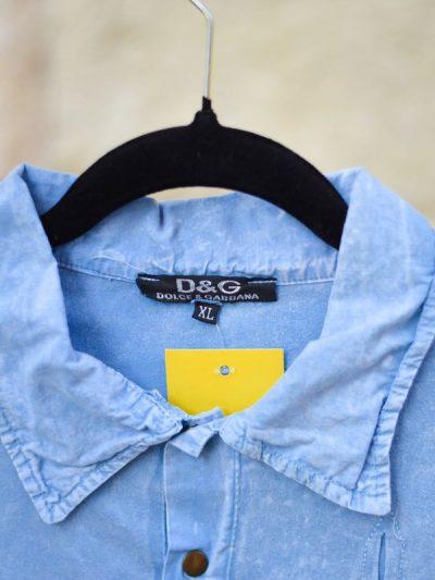 Replică Dolce&Gabbana | XL