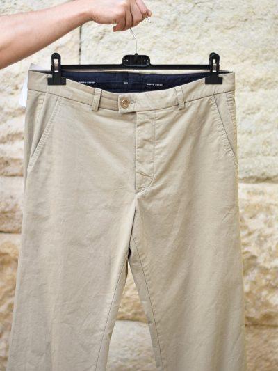 Pantaloni Pierre Cardin | 34