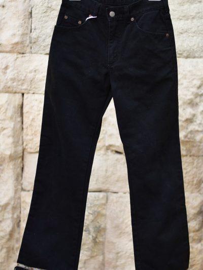 Pantaloni HIS | XS
