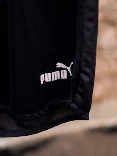 Pantaloni scurți Puma