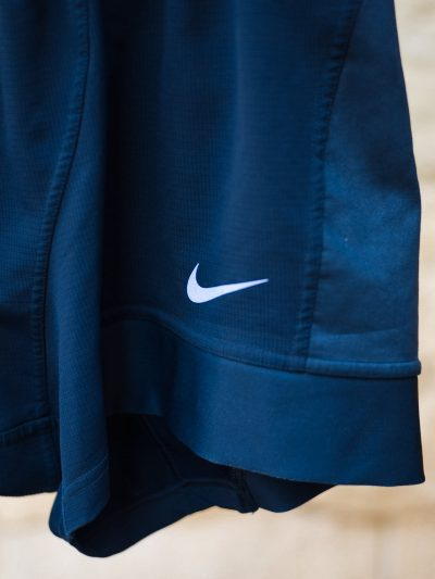 Pantaloni Nike | XL